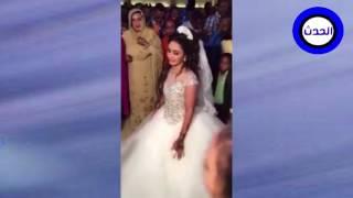 تحميل و مشاهدة رقص عروس سودانية عسل علي اغنية ست الودع الحدث MP3