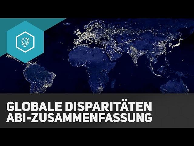 Video de pronunciación de indikatoren en Alemán
