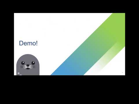 CNCF Live Webinar: Easy, Secure Kubernetes Authentication With Pinniped