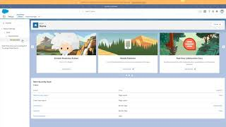 Salesforce Tutorial | Salesforce Summer '20 Release