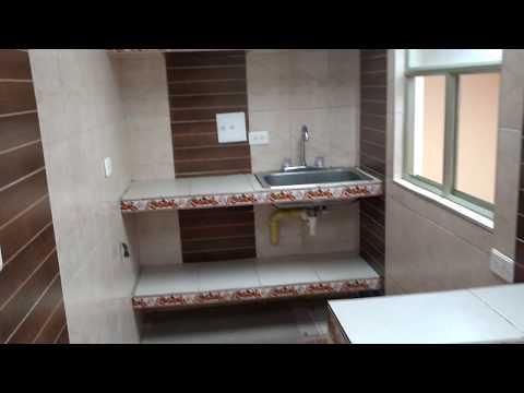 Apartamentos, Alquiler, Mosquera - $600.000