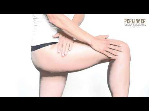 Wie die Blutpfropfe in Venen auf den Beinen zu entfernen