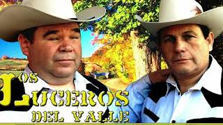 Vivo En Tinieblas - Kênh video giải trí dành cho thiếu nhi