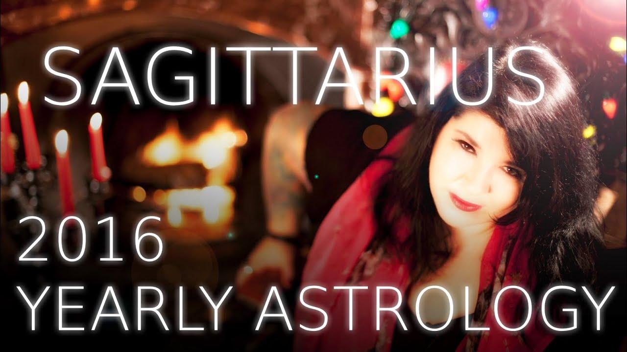 sagittarius weekly astrology forecast november 9 2019 michele knight