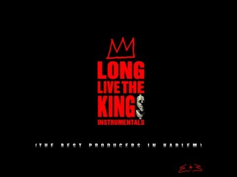 Long Live The KING$ (Instrumental Tape) TRAILER