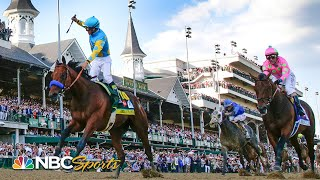 What is the meaning of the Kentucky Derby? | NBC Sports