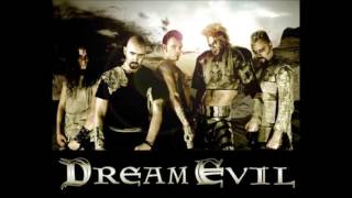 Dream Evil   The end