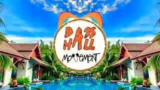 Tyga - Taste David Jay _ TyRo Dancehall Remix (basshall Movement)