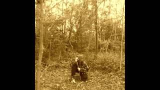 Gava Fran Trulen - Ork odium