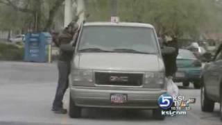 Locksmith Scam In Salt Lake | C & S Lock & Security