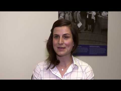 Emergency Preparedness | Public Health Ontario