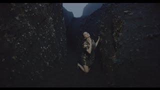 "Video thumbnail of ""björk: black lake"""