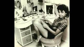 Annette Funicello - O Dio Mio ( Both Versions)