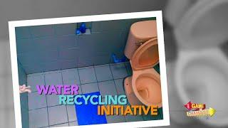 Pinoy Inventors Re-invented ( FISPC & Eco-Toilet)