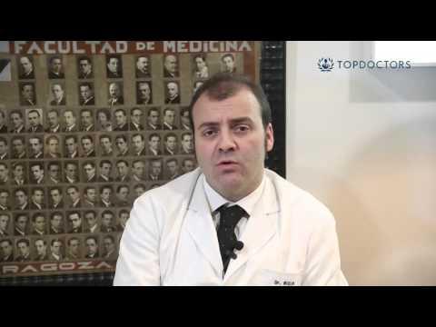 De próstata y la eyaculación
