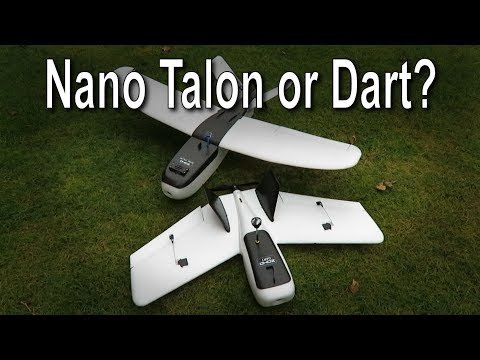zohd-nano-talon-or-a-zohd-dart-fpv-plane-subscriber-request