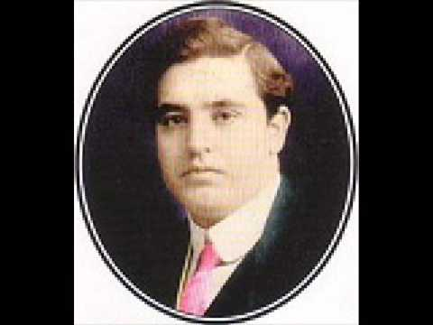 When You and I Were Young, Maggie (Song) by John McCormack