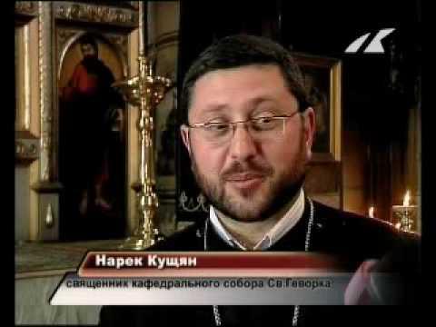 Расписание службы в церквях петрозаводска