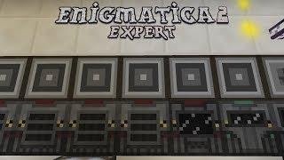 Mekanism Best Machines - Kênh video giải trí dành cho thiếu nhi