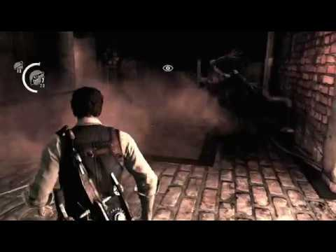 Mes combats de boss favoris (Partie 1) de l'ère PS4