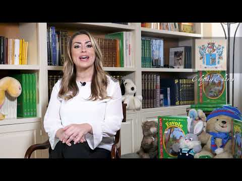 Menshikov e Viktoria Bonya sesso video