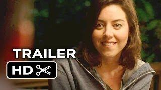 About Alex (2014) Video