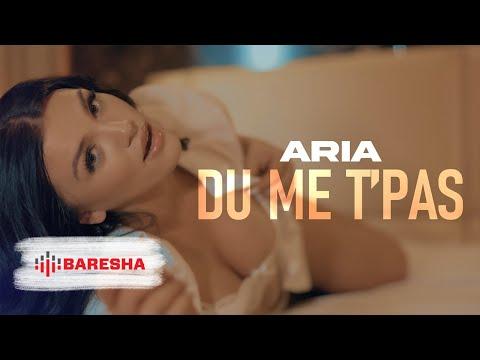 ARIA - Du me t pas