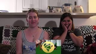 RWBY Chibi Season 2 Episode 17: The Mystery Bunch l Reaction