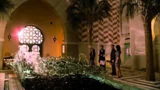 "The Twilight Saga: Breaking Dawn Part 2 - ""Final Chapter"" Featurette"