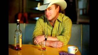 Mark Chesnutt - The Lord Loves the Drinkin' Man
