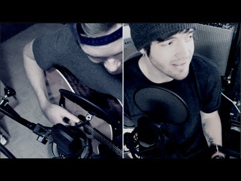 Zack Dyer - No Diggity/Thrift Shop Cover