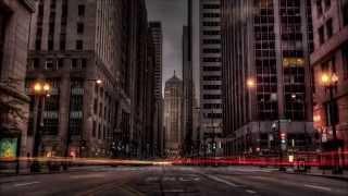 John Epps - Lonely Street