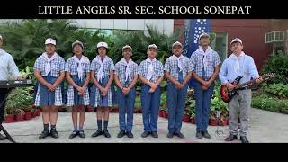 Red Cross Song In Hindi