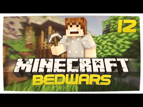 BedWars #12