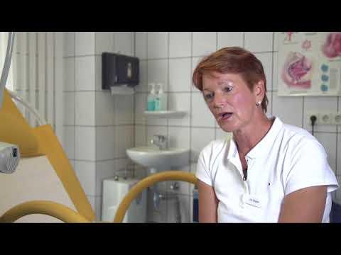 Video-Vorlesungen über Ultraschall Prostata