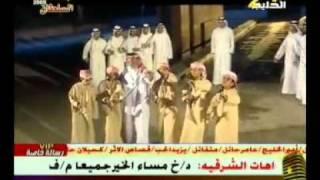 تحميل اغاني الفنان عبدالمنعم العامري الله يعينك MP3