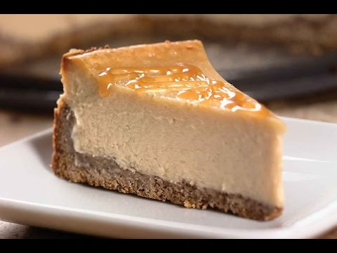 CHEESE CAKE | DIABETIC RECIPES | STEP BY STEP | HEALTHY RECIPES |