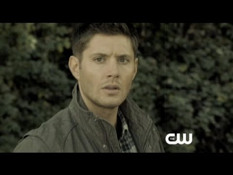 Supernatural 8.12 (Preview)