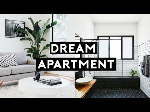 MOVING OUT + FIRST APARTMENT! HOW TO SAVE & BUDGET! WHAT YOU REALLY NEED 2018