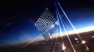 Ace Combat Infinity - PSN - Alpha vs Bravo Trailer