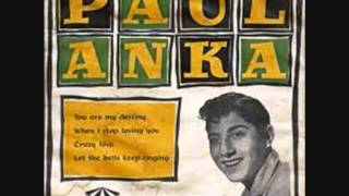 PAUL ANKA   36 REAL GOLDEN HITS   Format Vinyl  FULL 3 LP   OR