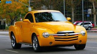 8 Провальных Автомобилей Которые Покупатели Обходят Стороной