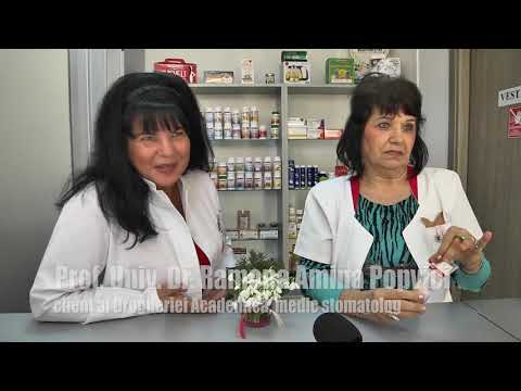 Tratamentul epicondilitei bolii cotului