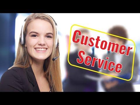 Customer Service Skills - Video Training Course | John Academy ...