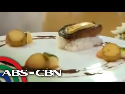 14 na tulingan recipe, tampok sa cook-off challenge | TV Patrol Southern Tagalog