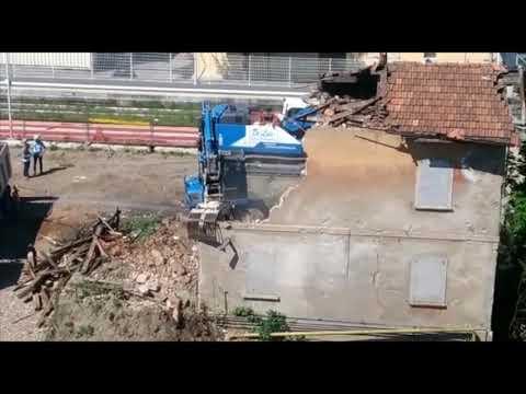 Ripartono i cantieri del piano stazioni