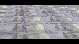 The Rebound: 401K hardship withdrawals