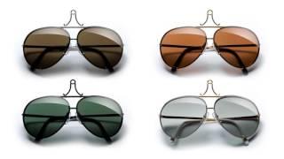 cbdabdd5c39e p8509 sunglasses - Free video search site - Findclip