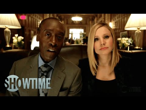 House of Lies 4.08 (Clip 'Short the Stock, Seize the Glory')