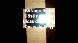 Dj Dix ft Nagrelha-Pham [Official Instanimation]